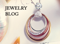 jewelry-blog