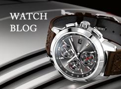 watch-blog