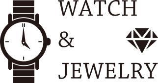 時計&ジュエリー専用サイト