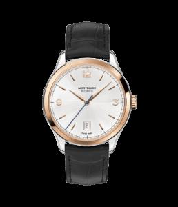 new styles 050fb 4549e MONTBLANC  プリベ石川 愛媛県(松山・新居浜)で腕時計、婚約 ...